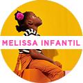 Melissa Mel
