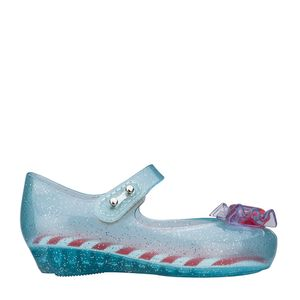 32738-Mini-Melissa-Ultragirl-Trick-or-Treat-AzulGlitter-Variacao01