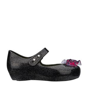 32738-Mini-Melissa-Ultragirl-Trick-or-Treat-PretoGlitter-Variacao01