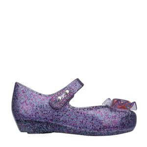 32738-Mini-Melissa-Ultragirl-Trick-or-Treat-RoxoGlitter-Variacao01