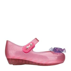 32738-Mini-Melissa-Ultragirl-Trick-or-Treat-RosaGlitter-Variacao01