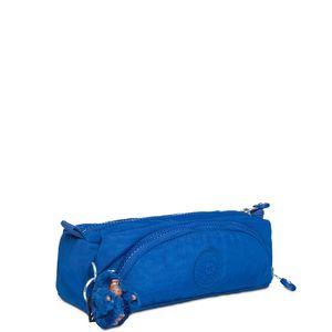 09406-Kipling-Cute-PoseidonBlue-G98-Variacao1