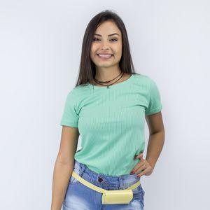 Z010300VD-Blusa-Color-Zatus-Verde-Variacao1