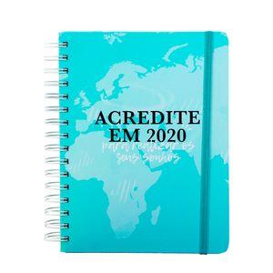28608-Planner-Anual-2020-Uatt-Deseja-Variacao1