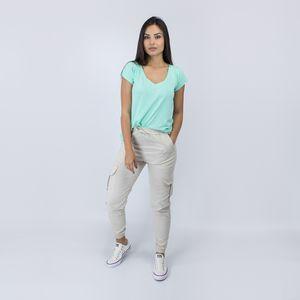 Z010200VD-Blusa-Color-Zatus-Verde-Variacao4