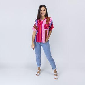 Z010600LR-Camisa-Zatus-Dany-Listrada-Rosa-Variacao4