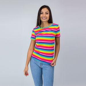 Z010400CL-Blusa-Zatus-RainBow-Colorida-Variacao1