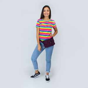 Z010400CL-Blusa-Zatus-RainBow-Colorida-Variacao4