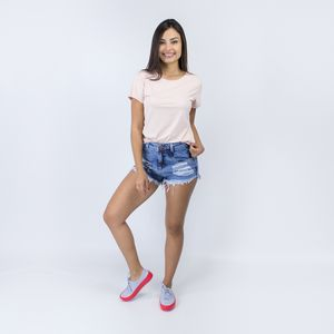 Z080600A-Shorts-Lina-Zatus-Azul-Variacao4
