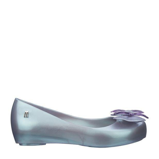 32784-Melissa-Mel-Ultragirl-Little-Mermaid-PrataHolografico-Variacao1