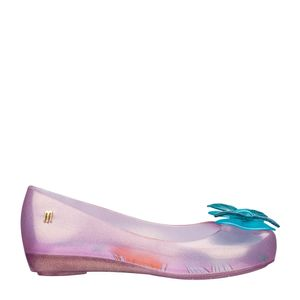 32784-Melissa-Mel-Ultragirl-Little-Mermaid-RosaAzul-Variacao1