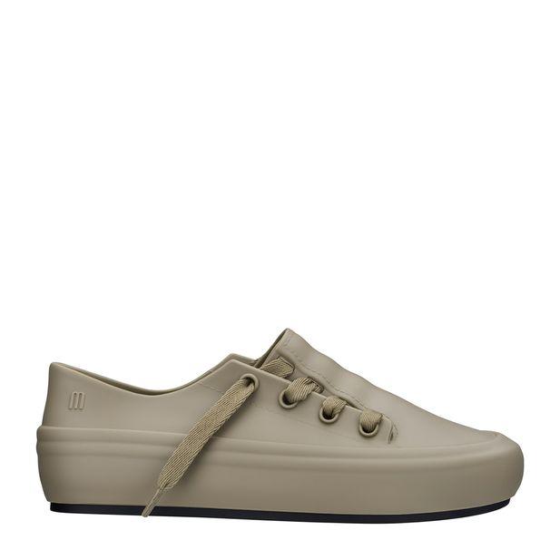 32338-Melissa-Ulitsa-Sneaker-BegePreto-Variacao1