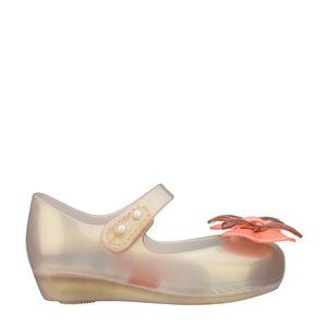 32783-Mini-Melissa-Ultragirl---Little-Mermaid-BegePeroladoRosa-Variacao1