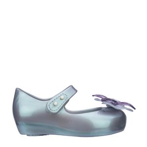 32783-Mini-Melissa-Ultragirl---Little-Mermaid-PrataHolograficoPrata-Variacao1