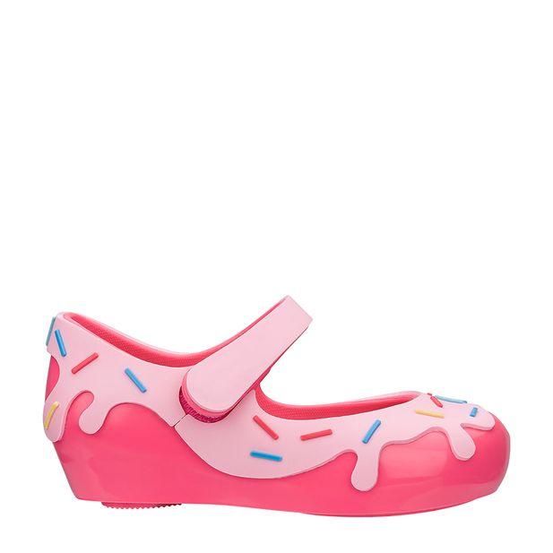 32753-Mini-Melissa-Ultragirl-Donut-Rosa-Variacao1