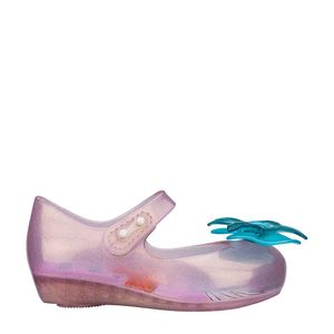 32783-Mini-Melissa-Ultragirl-Little-Marmaid-RosaAzul-Variacao1