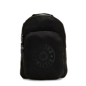 I3741-Kipling-SeoulPackable-BlackLight-86A-Variacao1