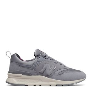 CW997-Tenis-New-Balance-997h-HXA-CinzaFloral-Variacao1