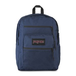 47K8-Jansport-Big-Campus-Navy-003-Variacao1