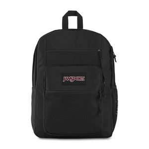 47K8-Jansport-Big-Campus-Black-008-Variacao1
