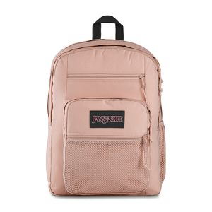 47K8-Jansport-Big-Campus-RoseSmoke-47H-Variacao1
