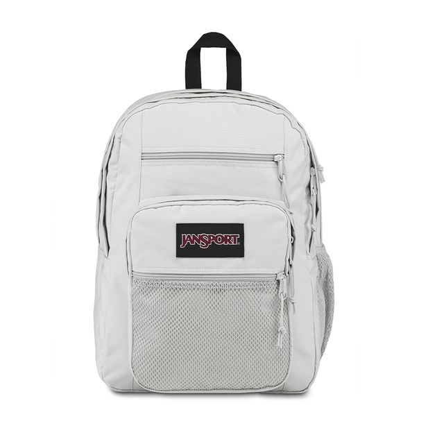 47K8-Jansport-Big-Campus-MicroChipGrey-5L6-Variacao1