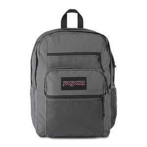 47K8-Jansport-Big-Campus-DeepGrey-5L8-Variacao1