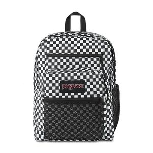 47K8-Jansport-Big-Campus-FinishLineFlag-5Q6-Variacao1