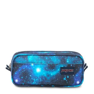 T49C-Estojo-Jansport-Large-Galaxy-31T-Variacao1