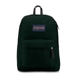 T501-Jansport-Superbreak-PineGrove-31R-Variacao1