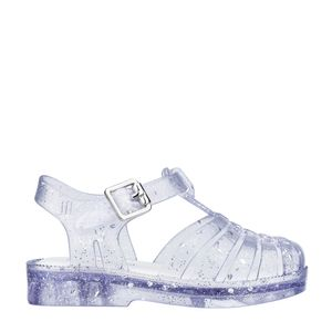 32410-Mini-Melissa-Possession-VidroGlitter-variacao01