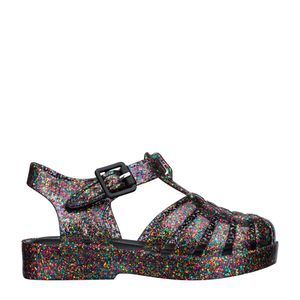 32410-Mini-Melissa-Possession-VidroGlitterMisto-variacao01
