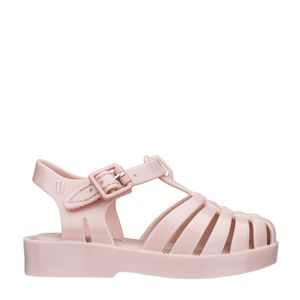 32410-Mini-Melissa-Possession-RosaCameo-variacao01