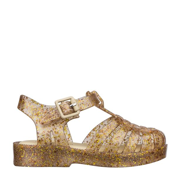 32410-Mini-Melissa-Possession-OuroGlitterMisto-variacao01