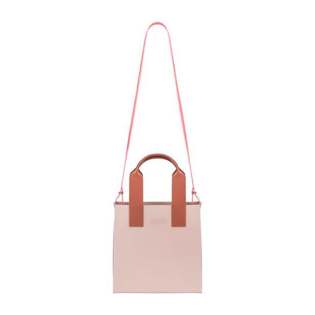34168-Melissa-Essential-Tote-Bag-Rosa-Variacao01