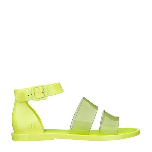 32797-Melissa-Model-Sandal-Amarelo-Variacao1