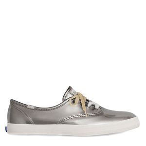 KD888939-Keds-ChampionSpecchio-Pewter-Variacao1