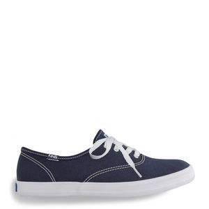 KD100142-Tenis-Keds-Champion-Woman-Canvas-MarinhoBranco-Variacao1