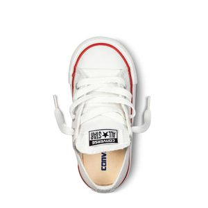 CK0001-Tenis-All-Star-Chuck-Taylor-Baby-AS-Core-OX-0001-BrancoMarinho-Variacao4