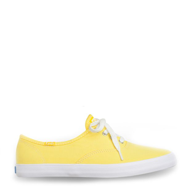 KD100-Tenis-Keds-Champion-Woman-Canvas-011-Amarelo-Variacao1