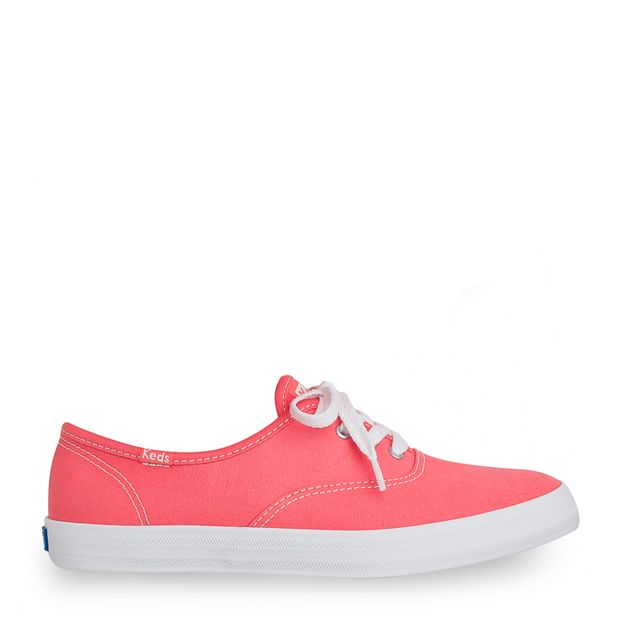 KD100-Tenis-Keds-Champion-Woman-Canvas-361-Coral-Variacao1