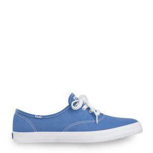KD100-Tenis-Keds-Champion-Woman-Canvas-100-Azul-Variacao1