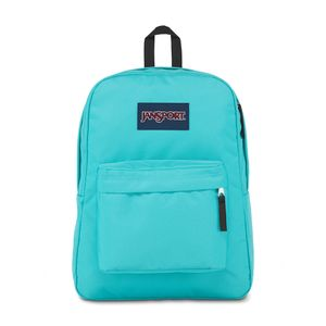 T501-Jansport-Superbreak-PeacockBlue-5M5-Variacao1