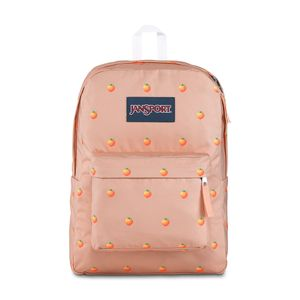 T501-Jansport-Superbreak-PeachyKeen-5V5-Variacao1