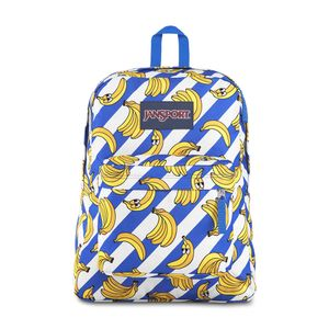 T501-Jansport-Superbreak-Bananarama-68W-Variacao1