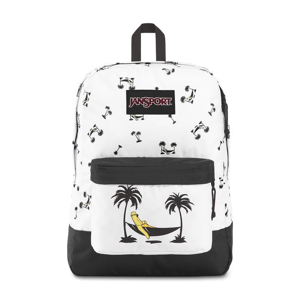 T60G-Jansport-Black-Label-Superbreak-BananaHammock-5T7-Variacao1