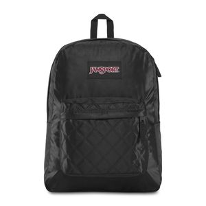 TVP8-Jansport-Super-FX-BlackSatinDiamondQuilting-60A-Variacao1