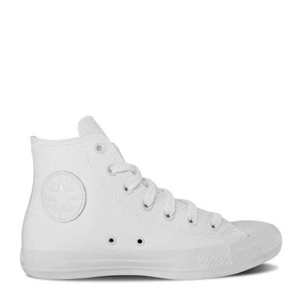 CT0825-Tenis-Chuck-Taylor-All-Star-Monochrome-0001-Branco-Variacao1
