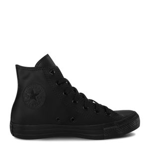CT0825-Tenis-Chuck-Taylor-All-Star-Monochrome-0002-Preto-Variacao1