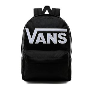 VN0A3I6RY28-Mochila-Vans-MN-Old-Skool-III-Backpack-BlackWhite-Variacao1